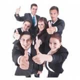 serviço de psicologia positiva para empresas Belém
