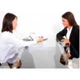 teste de psicologia para empresas Itaim Bibi
