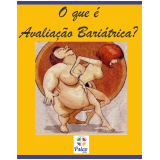tratamento psicológico para cirurgia bariátrica Guaianases