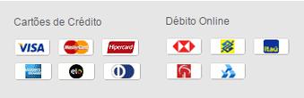 opcoes-de-pagamento